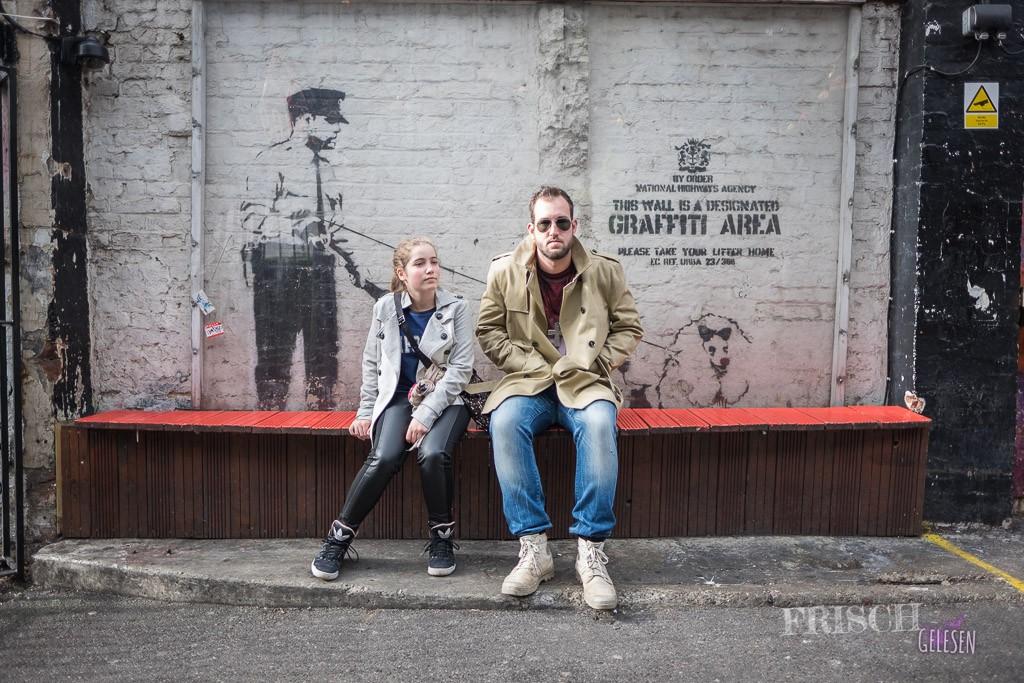 Männer aus finnland kennenlernen