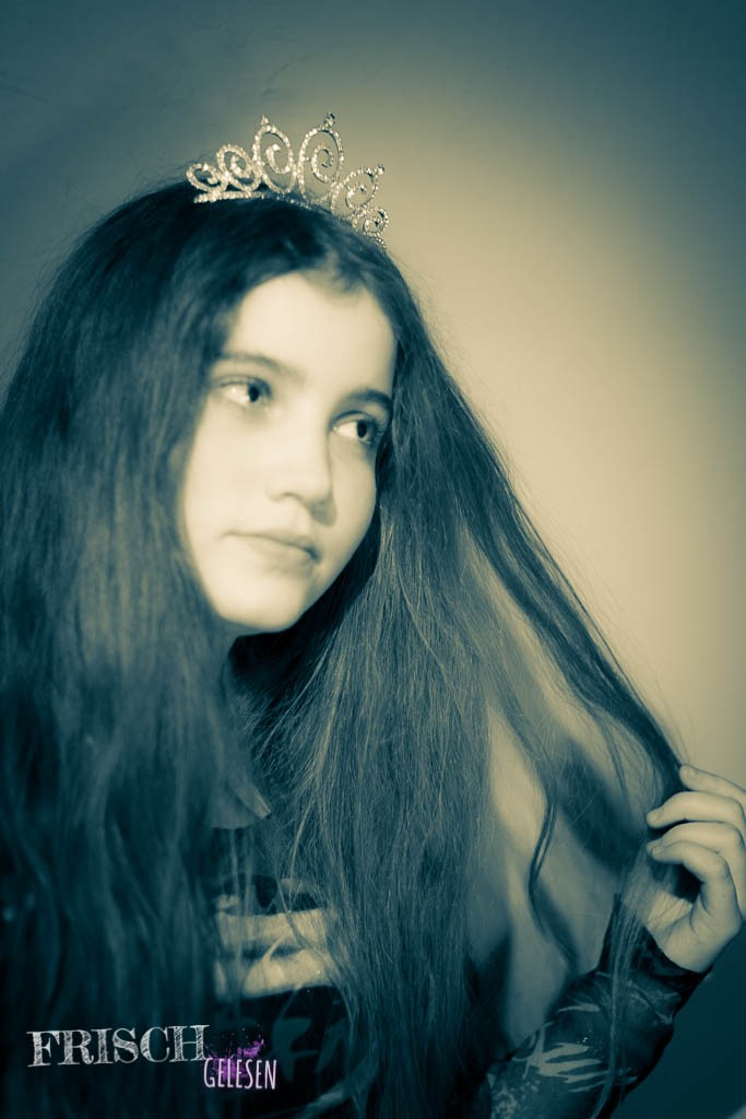 Prinzessin Charli…