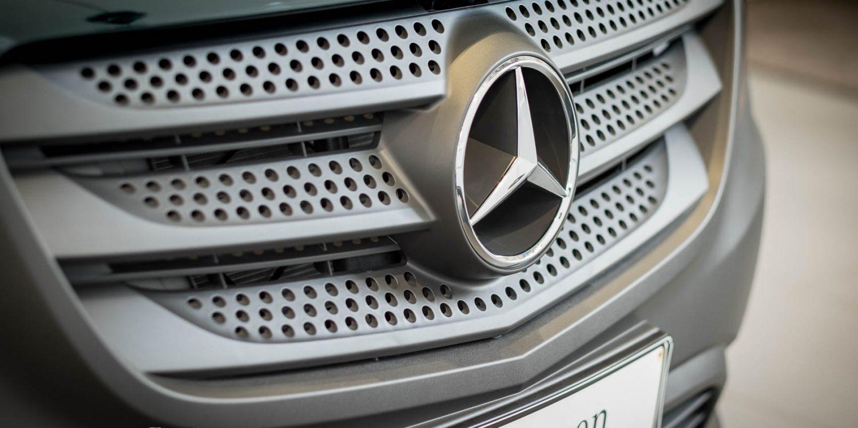 Girl's Day bei Mercedes-Benz kann ich euch nur empfehlen.