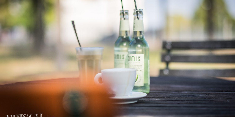 herbst-caffe-1